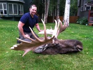 Robs Moose 3