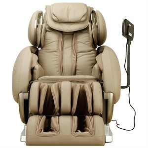 Zero Gravity Massage Chair front view
