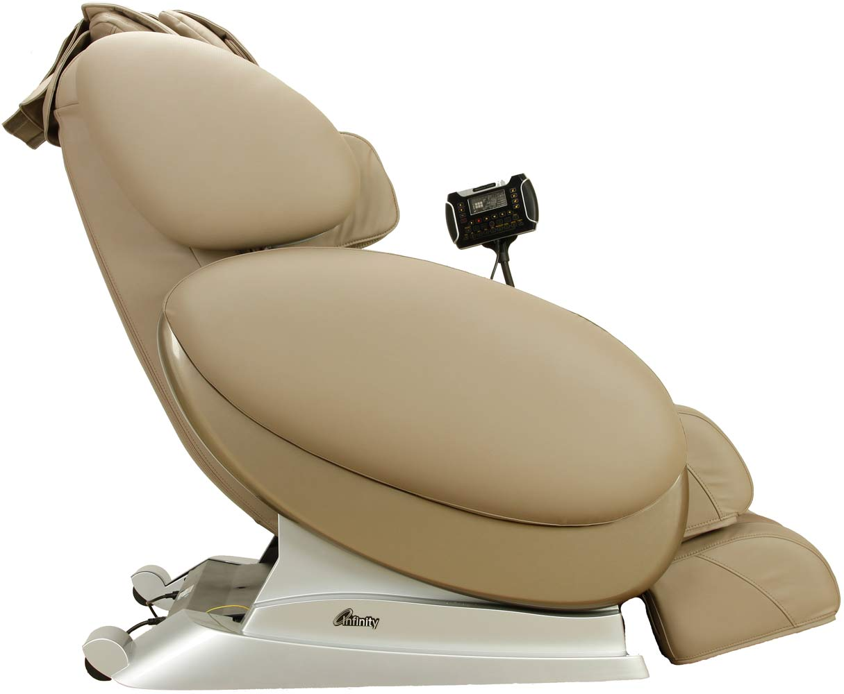 products massage escape infinity black hires gallery staight online chair buy